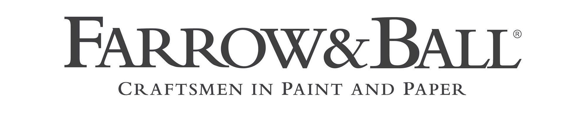 F-n-B-craftsmen_logo