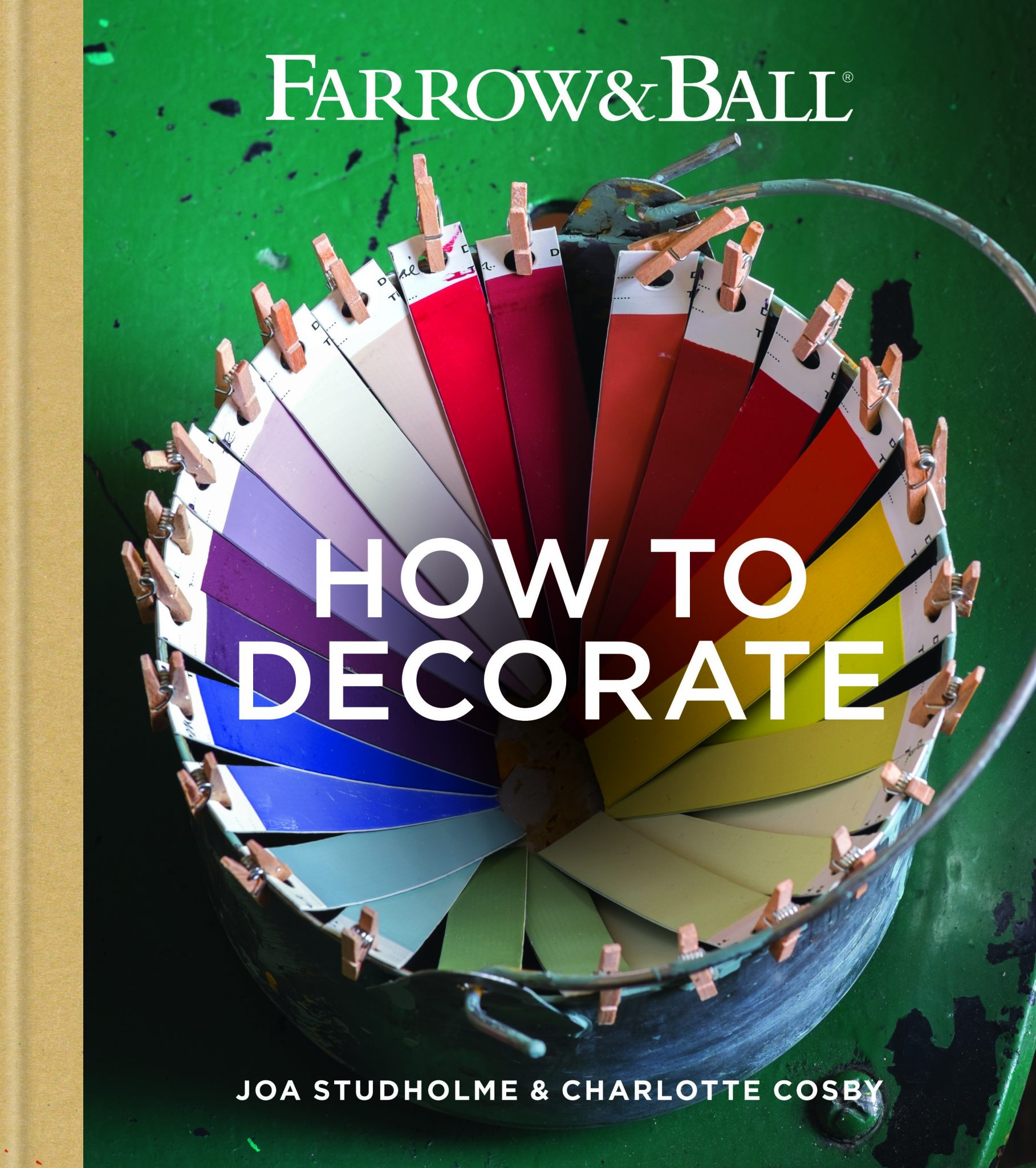farrow-ball-how-to-decorate-cover