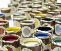 paint_samples2