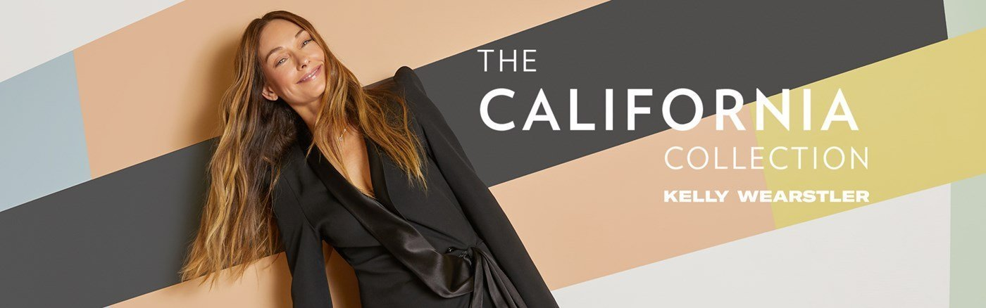 KW.CaliforniaCollection