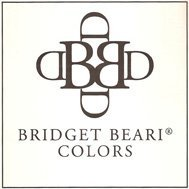 Bridget Beari Colors